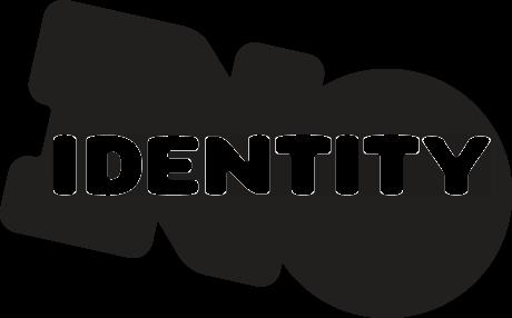 noidentity